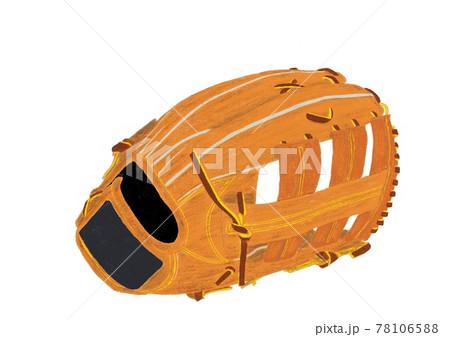 野球グローブ 78106588