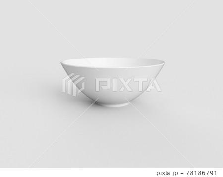 めし茶碗 78186791