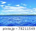 竹富島 78211549