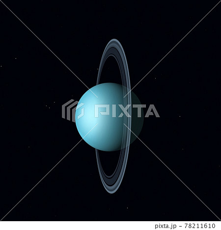 天王星 78211610