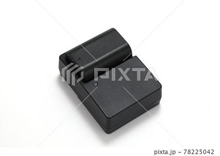 リチウムイオン電池 78225042