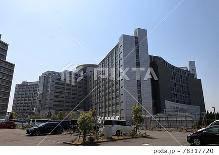 東京拘置所 78317720