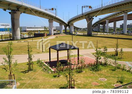 りんくうアイスパーク/大阪府泉佐野市りんくう往来北1番 78399112