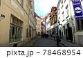 タリン歴史地区の建物,エストニア 78468954