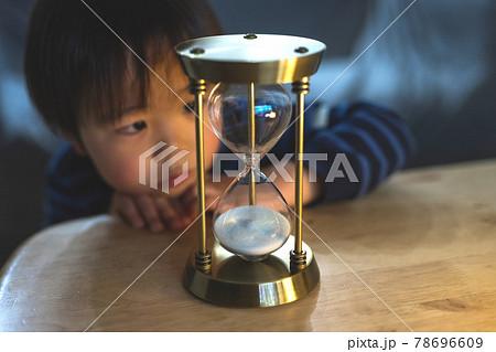 砂時計 78696609