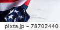 アメリカ 米国 アメリカン 78702440