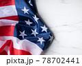 アメリカ 米国 アメリカン 78702441