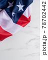 アメリカ 米国 アメリカン 78702442