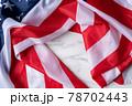 アメリカ 米国 アメリカン 78702443