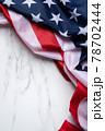 アメリカ 米国 アメリカン 78702444