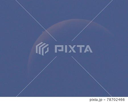 2012年7月15日 白昼の木星食 78702466