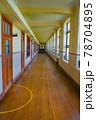 豊郷小学校旧校舎群 78704895