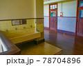 豊郷小学校旧校舎群 78704896