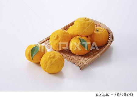 柚子 78758843