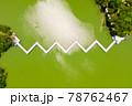 台湾 高雄 高雄市 78762467