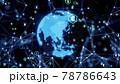 グローバルネットワーク フィンテック 78786643