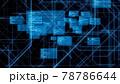 ネットワーク プログラミング 78786644