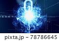 デジタルトランスフォーメーション  78786645