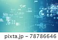 デジタルトランスフォーメーション  78786646