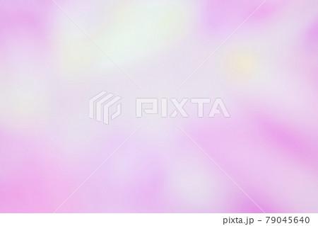 淡いピンク色の背景 79045640