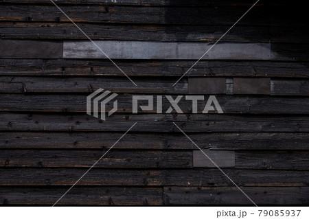 黒板の壁 79085937