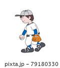 野球少年 79180330