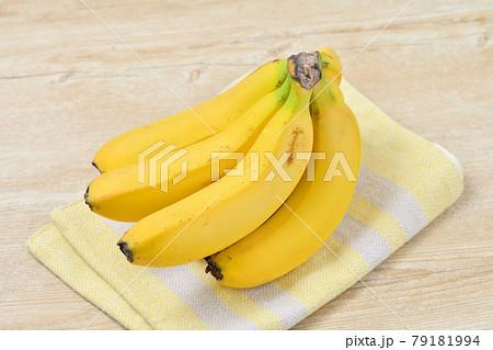 バナナ。 79181994