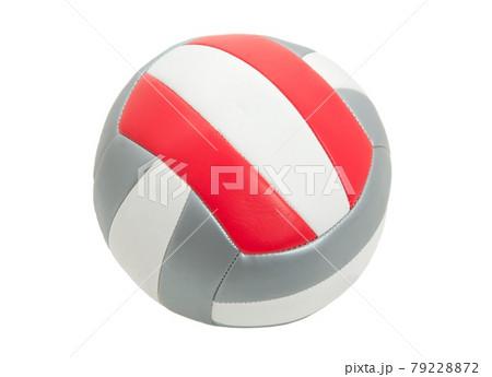 Handball 79228872
