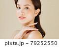 Women beauty 79252550