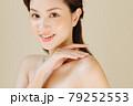 Women beauty 79252553