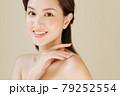 Women beauty 79252554