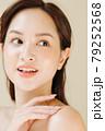 Women beauty 79252568