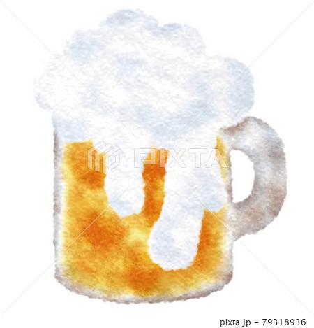 ビール 79318936