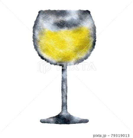 ワイン白 79319013