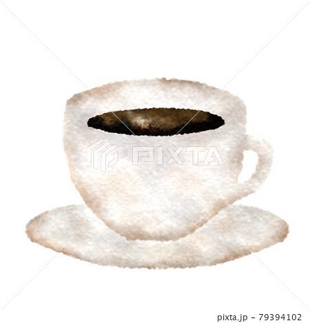 コーヒー 79394102