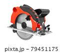Power tools, circular saw 79451175