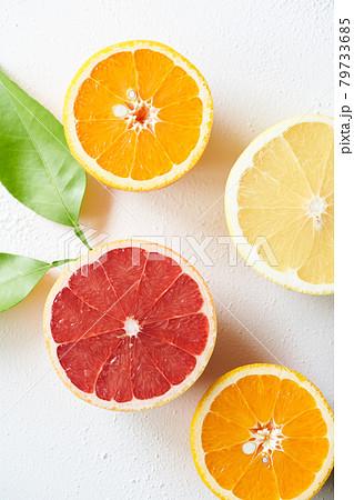 柑橘イメージ 79733685