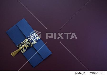 袋 封筒 ギフト 79865528