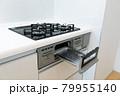 システムキッチン 79955140