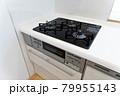 システムキッチン 79955143