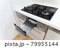 システムキッチン 79955144