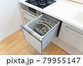 システムキッチン 79955147