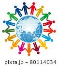 SDGsのイメージ 80114034