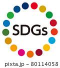 SDGsのイメージ 80114058