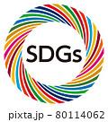 SDGsのイメージ 80114062