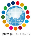 SDGsのイメージ 80114069