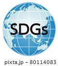 SDGsのイメージ 80114083