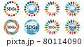 SDGsのイメージ 80114090