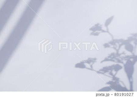 花 葉 木の葉 80191027