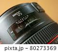 交換レンズ 80273369